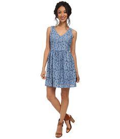 BB Dakota Phaedra Dress
