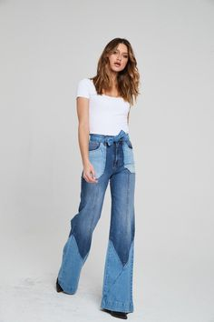 Women Casual Jeans Outfit Ponte Pants Pink Pants Outfit Casual Summer Looks Faded Black Jeans Casual Friday Outfits Mens Semi Formal Garden Attire - Work Outfits Women Casual Friday Outfit, Casual Summer Outfits, Pink Pants Outfit, Blue Cargo Pants, Best Jeans For Women, Faded Black Jeans, Ponte Pants, Perfect Jeans, Casual Jeans