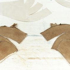 ¿Tu abrigo necesita un arreglo? ¡Últimos días para traerlo antes de las vacaciones! Asegúrate de que lo tienes listo a tiempo para la próxima temporada 😉 ⠀  #peleteriagabriel #eselmomento #transformaciones #arreglos #arreglosdepeleteria #forros #hechoamano #artesanal #fashion #peleteria #zaragoza #fattoamano #altapeleteria