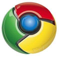 BROWSERCHOOSER MAKES GOOGLE CHROME DEFAULT BROWSER ON IPHONE AND IPAD