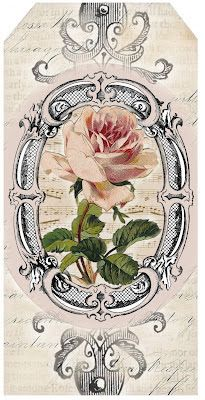 Lilac & Lavender: Pink Roses & French Vanilla