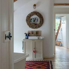 Rustic victorian într-o fostă fierărie din Devon, UK | Jurnal de design interior