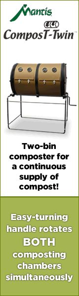 composting tips - base needs greenage and leaves and paper((for carbon)), water, food scraps too. NO: animal products, fecal matter, pesticides or herbicide treated material. best to start in summer where the temp is hotter and better for composting.