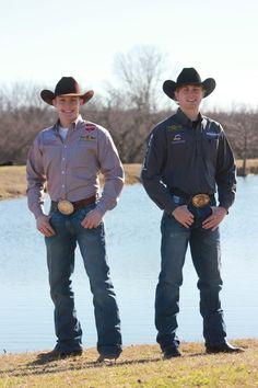 Hot cowboys, country men, country boys, rednecks and masculine men. Country Man, Cute Country Boys, Country Style, Rodeo Cowboys, Cowboys Men, Real Cowboys, Cowboy Love, Cowboy And Cowgirl, Cowboy Hats