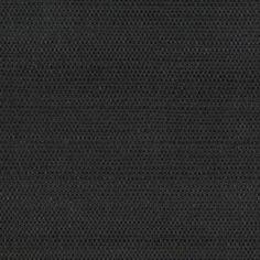 Black Grasscloth Sisal Wallpaper. Magnolia Homes by Joanna Gaines from York. http://lelandswallpaper.com