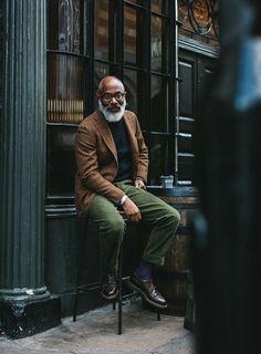300d1586fa Drake s Mens Fashion Blazer