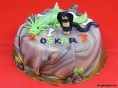 Znalezione obrazy dla zapytania torty