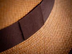 Stílusos férfi Panama kalapban! Panama, Panama Hat, Panama City