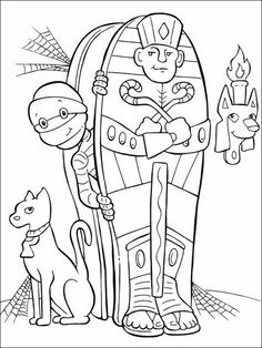 Halloween drawing ideas for kids things to draw a adult coloring pages and coloring things for . halloween drawing ideas for kids Halloween Coloring Pictures, Halloween Coloring Sheets, Witch Coloring Pages, Dinosaur Coloring Pages, Halloween Drawings, Coloring Pages To Print, Printable Coloring Pages, Coloring Pages For Kids, Coloring Books