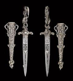 Art-of-Swords-01.jpg