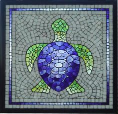 Google Image Result for http://www.robertrawson.com/img/gallery/Sea%2520Turtle%2520(stained%2520glass%2520window%252014%2520x%252014%2520in).jpg