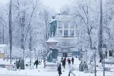 Image Search Results for Helsinki finland, in winter Mina, Autumn Nature, Helsinki, Winter, The Good Place, Image Search, Beautiful Pictures, To Go, Around The Worlds