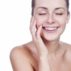 10 Skin Mistakes Youre Making