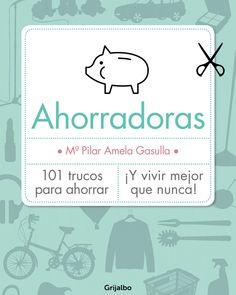 Hablamos con María Pilar Amela, autora del libro 'Ahorradoras', sobre uno de los métodos más éxitosos para ahorrar. El mismo que puede pagar tus próximas vacaciones.