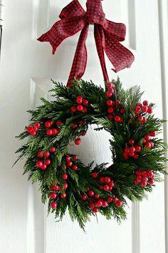 Winter & Christmas blog