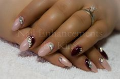 #Nails #LCN Inspired by Others