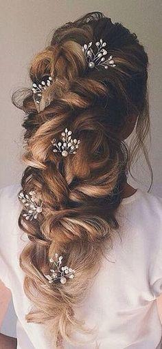Highlights braid #gorgeoushair