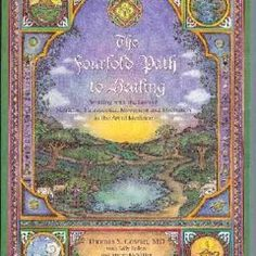 The Fourfold Path to Healing merges the wisdom of traditional societies, the most modern findings of western medicine and the esoteric teaching of the ancients. The fourfold approach includes: Nutrition using nutrient-dense traditional foods; therapeutics through a wide range of nontoxic remedies; Movement to heal and strengthen the emotions; and meditation to develop your powers of objective thought.