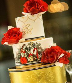 33 Best Indian Wedding Inspiration Images Wedding
