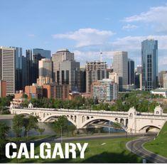 Poszewka na jaska Calgary