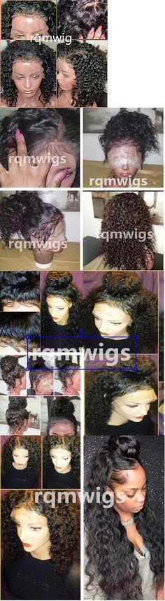 Bob Wigs Ebay
