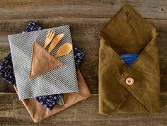 picnic kits <3!!!