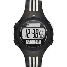 2da385bbc6a2 adidas originals Watches Questra Unisex Watch. Relojes Para HombresRelojes  ...