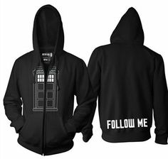 2e88faff5 black  white  green any color as you choose  long sleeves  funny · Doctor  Who T ShirtsMy BlackLarge ...
