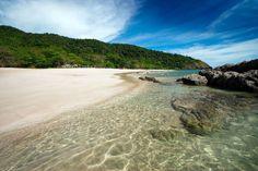 Koh Lanta   Best beaches in Thailand, Photo 3 of 8 (Condé Nast Traveller)