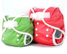 Thirsties Duo Diaper.www.diaperstyle.com  cloth diapers