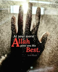 Islamic Inspirational Quotes, Islamic Quotes, Islamic World, Quran, Allah, Faith, Thoughts, Islam Muslim, Prophet Muhammad