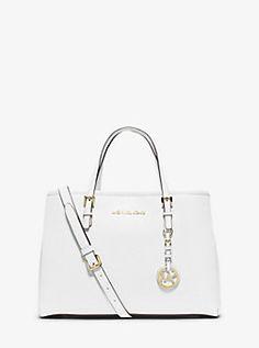 ed6f3de87bb6ef Handbags, Purses & Luggage | Women | Michael Kors. Autumn OutfitsMedium  ToteMichael ...