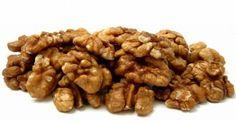 ΑΠΙΣΤΕΥΤΟ:Φάτε 5 καρύδια και περιμένετε για 4 ώρες – Θα εκπλαγείτε με το αποτέλεσμα!