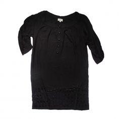 GERARD DAREL Robes courtes http://www.videdressing.com/robes-courtes/gerard-darel/p-5183660.html?&utm_medium=social_network&utm_campaign=FR_femme_vetements_robes_5183660