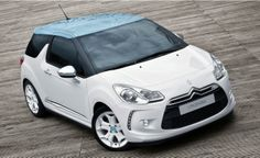 Citroen-White-DS3-HD-Wallpaper.jpg (1280×785)
