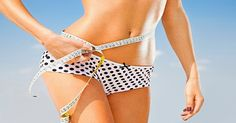 Effective Home Remedies for Obesity & Weight Loss