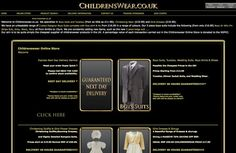 14.Childrenswear.co.uk