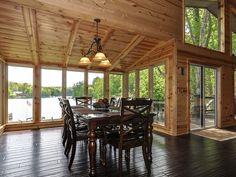 House vacation rental in Waleska, GA, USA from VRBO.com! #vacation #rental #travel #vrbo