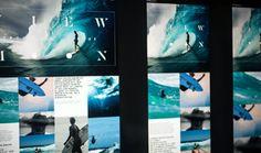 Design with artboards in Photoshop | Adobe Photoshop CC tutorials