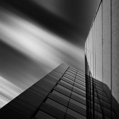 Kevin Saint Grey : Photography (Architecture)