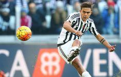 Cedera Dybala Tak Mengkhawatirkan : Jelang melawan Empoli Juventus bisa bernafas lega usai mendapatkan laporan kesehatan pemain yang menjadi ikon kebangkitan timnya pada musim ini Paulo Dybala yang cede