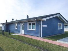 Ferienhaus Herzmuschel (barrierefrei), Nordsee - Schleswig-Holstein- Nordfriesland - Firma Ferien an der Nordsee - Frau Wiebke Volquardsen