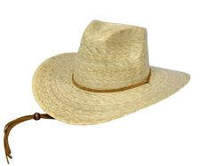 9dc97686d6c Departments - Atwood Marathon Palm Leaf Cowboy Hat Cowboy Hats