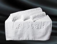 Купить Полотенце для рук La Scala CH Полотенца ВСЕ ДЛЯ СПАЛЬНИ купить по низкой цене, бесплатная доставка по Киеву, доставка по Украине
