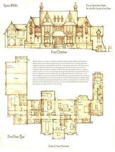 House 336 by ~Built4ever on deviantART
