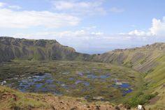 Isla de Pascua 67