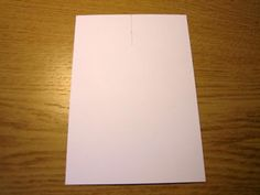 Simple but effective male card class - by Anso Please feel free to use these instructions to make your own cards. You are free to link to t. Fathers Day Art, Fathers Day Crafts, Daddy Day, Make Your Own Card, Infant Activities, Masculine Cards, Diy Cards, Birthday Cards, Card Making