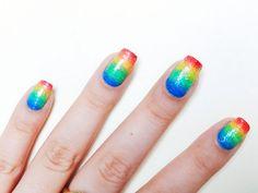 gostei-e-agora-rainbow-nails-01