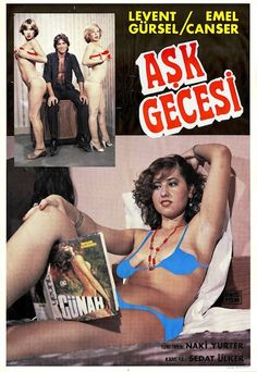 Poster for Turkish erotic film X Movies, Good Movies, 2020 Movies, Cinema Film, Film Movie, Hindi Movies Online, Black And White Cartoon, Romantic Films, Be With You Movie