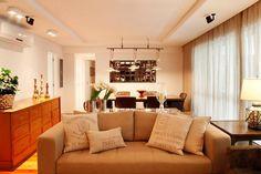 Apartamento Leblon – Paola Ribeiro